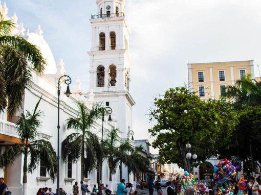 MEKSYK I KUBA POŁUDNIOWOAMERYKAŃSKIE WAKACJE