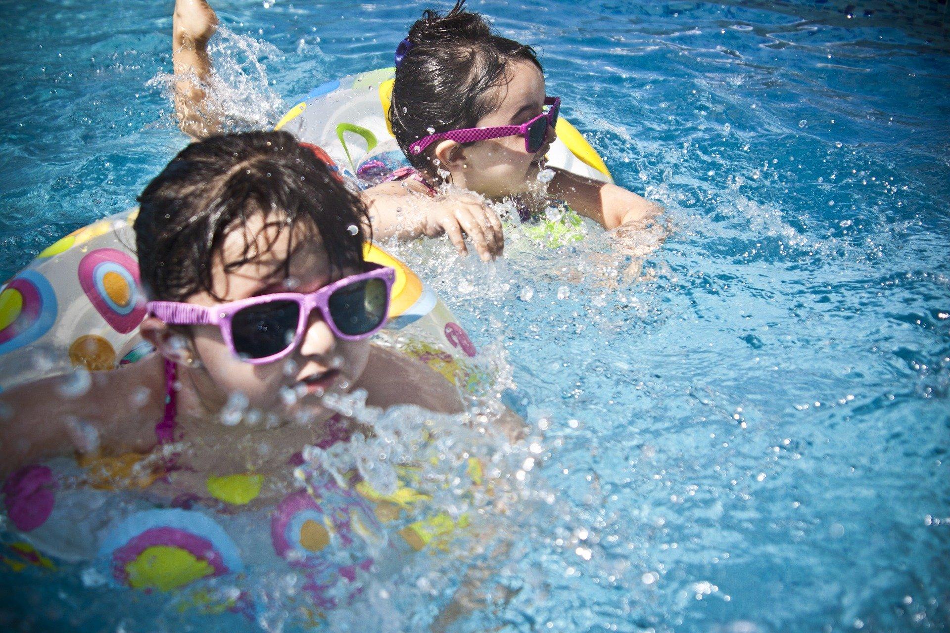Termy Maltańskie (Aquapark) (2h)