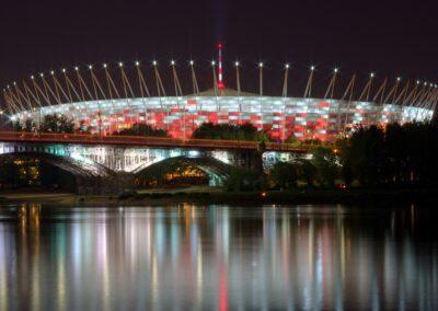 Warszawa – nasza stolica – 2 dni