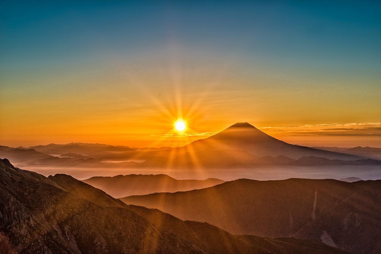 Japonia Ideal Travel Wyjazdy Egzotyczne
