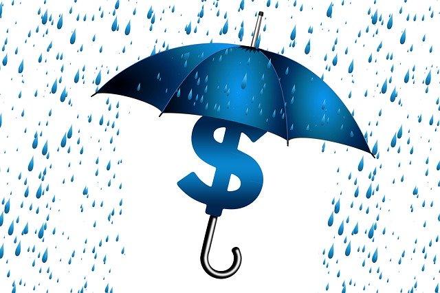 polisa turystyczna ubezpieczenie kosztów leczenia Ideal Travel