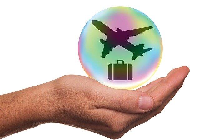 polisa turystyczna ubezpiecznie podróży Ideal Travel polisa online
