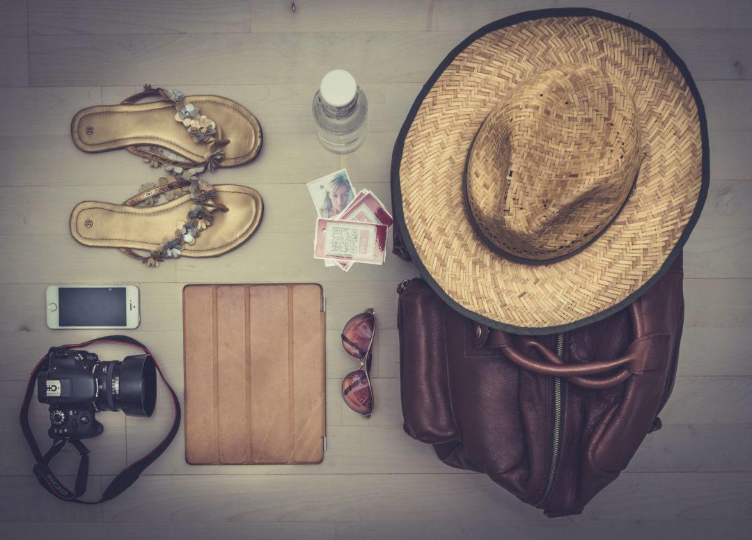 Wyjazdy iwakacje zIdeal Travel