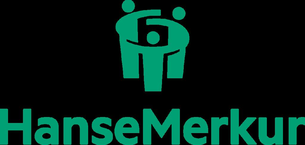 Hanse_Markur_logo