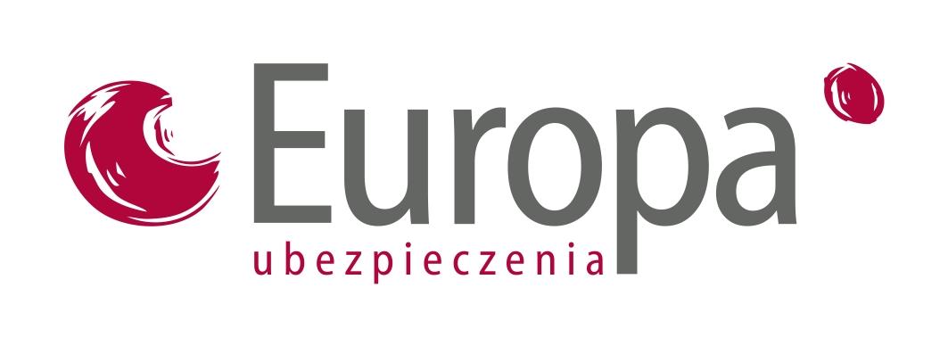 Ubezpieczenia_Europa_logo